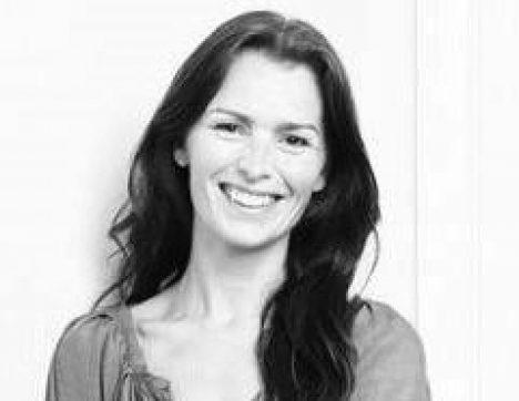 Anna-Karin Nordmark