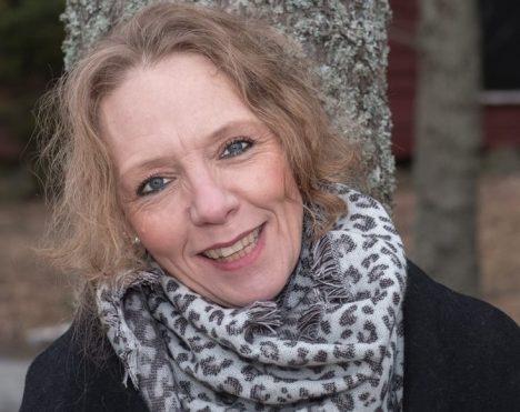Erica Sellman