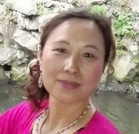 Haishan Quy Myllävi